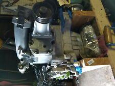 2000 Ford Lightning Supercharger