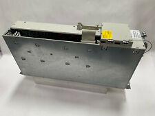 Siemens Simodrive 611 6SN1124-1AA00-0DA1 Includes 1 Year Warranty