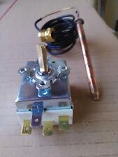 thermostat IMIT TR2 0 à 120 °C imit tr2 9336 replacement tr2 9335