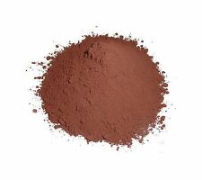 Red Iron Oxide, 4oz, Reagent Grade 99.7% Pure, Sturdy Bottle SHIPS SAME DAY