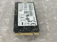 128GB SSD SD6SP1M-128-1002  X110 M.2 2260 128GB SATA 6.0Gb/s SSD FOR HP Laptop