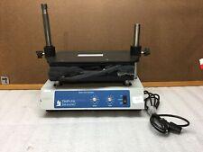 TriPath Imaging Troemner Multi-Vial Vortexer 100W CE-5369 30CR000106 FAIR *READ
