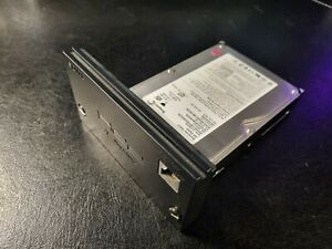 Official Sony Playstation 2 Ps2 Network Adapter, 250gb HDD, Free mcboot Mem Card