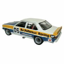 Classic Carlectables Holden L34 Torana 1977 ATCC Peter Brock 18580