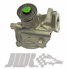 Water Pump 84-91 Ford Tempo Mercury Topaz