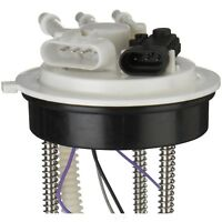 Fuel Pump Module Assembly Spectra SP3566M
