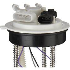 Spectra Premium SP61029M Fuel Pump Module