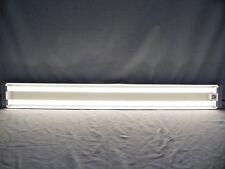 Feit Electric 4ft LED Linkable Shop Light w/Holes 73983