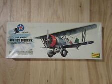U.S. Navy Curtis Goshawk - The Lindberg Line  1:48