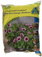 25 Pack Jiffy Professional Peat Pellets, 42 mm, Refill