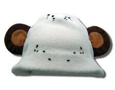 One Piece Bartholomew's Cosplay Hat
