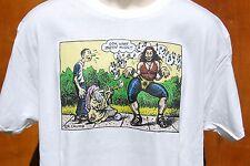graphic retro art vintage Cotton Mens T Shirt , S,M,L,XL ,Mr . Naturals' music