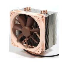Noctua NH-U12F 120mm Copper CPU Heatsink Fan Intel AMD NEW IN BOX