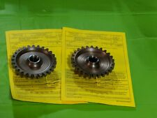 LYCOMING IDLER GEARS 74996
