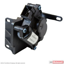 Air Flap Actuator For 2000-2002 Lincoln Town Car 2001 Motorcraft YH-1854