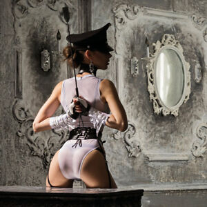 Kissenhülle 40 * 40 erotisches Motiv Kissenbezug Dekokissen Digitaldruck #2029