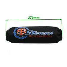 270mm Shock Cover Absorbe Protector For UTV ATV Quad Go Kart Buggy