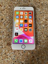 iPhone 6s - 64GB - Rose Gold - Unlocked - A1633