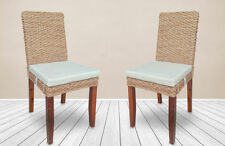 Vintage/Retro Chairs with 4 Pieces