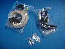 Chamberlain LiftMaster CPS-U Craftsman Commercial Photo Eye System