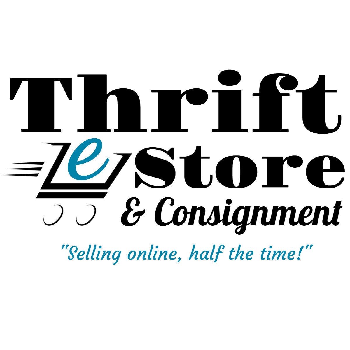 Thrift eStore