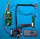 HDMI LCD Controller Board for M170ETN01.1 WYD170SKD Compatible Arcade 1UP