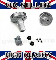 """Mercedes Vito Sprinter Viano VW Crafter """" Front Right Armrest """" Repair Kit Set"""