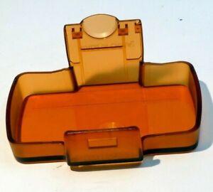 Incandescent Color Filter Orange for Canon Speedlight EX-430 III RT Flash OEM