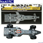 Pinecar 3912 Chassis WeighT-Maxximum Torque 2.5 oz