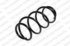 10195 COIL SPRING FOR FRONT AUDI A2 1.2 TDI   2/00-8/05