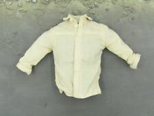 1/6 Scale Toy Cowboys and Aliens - White Shirt