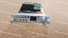 🔥 Cisco EHWIC-VA-DSL-A Multi Mode 1-port VDSL2/ADSL/2/2+ over POTS 73-13372-02