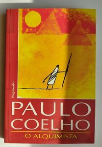 Livres De Fiction Paulo Coelho En Francais Ebay