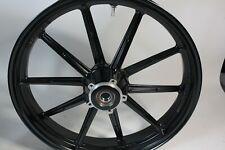 Wheel Front Original Ducati for Scrambler Code 50121791BA