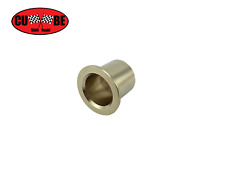 CUBE Speed- T56 shifter bush bushing bronze cup suit Commodore V8 VT VU VY VX VZ