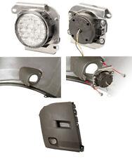 LED Tagfahrlicht Fiat Ducato (2014-) Scheinwerfer Tagfahrleuchte Licht