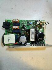 - Datamax 51-2357-00 (REV M) Power Supply for M-CLASS Printers