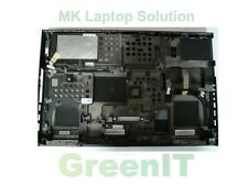 Dell Precision M6600 Bottom Base Cover Unterschale inkl. Abdeckung P/N VRTJR