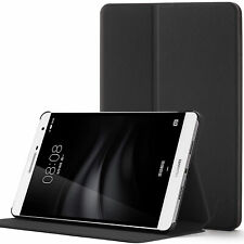 Huawei Mediapad T2 7.0 Pro Case, Stand | Cover for Mediapad T2 7.0 Pro | Black