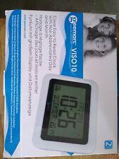 Geemarc VISO10 - Dementia Clock - boxed