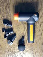 JAWKU Muscle Blaster  Massage Gun V.2