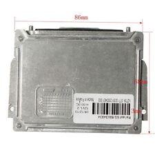 6G D1S D1R Xenon Headlight Ballast HID Control Unit ECU Module 89034934 For BMW