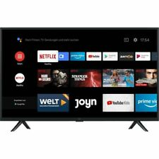 Xiaomi L32M5-5ASP LED-TV 80 cm 32 Zoll EEK A  HD ready, Smart TV, WLAN, CI+ Schw
