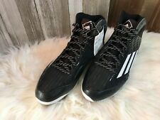 Adidas PowerAlley 3 Mid Size 12