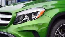 BASF(OEM) Touch Up Paint for Mercedes 175 6175 Kryptonite Green Metallic
