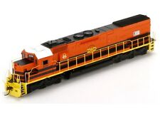 Athearn ATH88787 HO Scale RTR SD45T-2 G&W/KYLE #3098 DCC Ready Locomotive