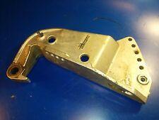 honda BRACKET 50300-881-000ZA stern transom clamp 10hp 100 7.5hp 75