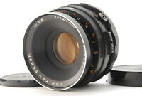 <Near Mint> Mamiya Sekor 127mm f/3.8 Prime Lens for RB67 Pro S SD Ship by FedEx