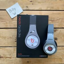 Staple Design x Beats By Dr Dre 2012 (1/500) Studio Headphones
