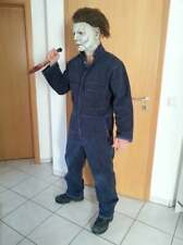 Michael Myers Halloween 2018 Coverall Overall